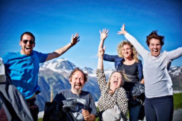 Forever Midsummer-Event Feldkirch 110616 (1280)